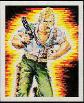 1987 Chuckles thumb 2.png
