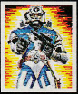 1987 Cobra Commander thumb 2.png