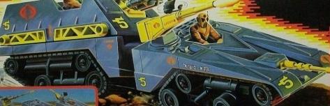 1987 Cobra Maggot thumb.jpg