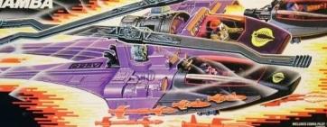 1987 Cobra Mamba thumb.jpg