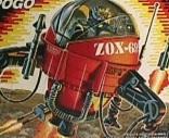 1987 Cobra Pogo thumb.jpg