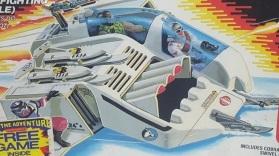 1987 Cobra Wolf thumb.jpg