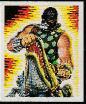 1987 Croc Master thumb.png