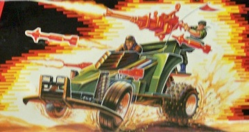 1987 Crossfire thumb.jpg