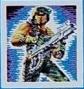 1987 Dodger v1 thumb.png