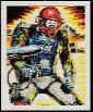 1987 Fast Draw thumb.png