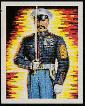 1987 Gung Ho thumb.png