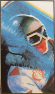 1987 Ice Viper v1 thumb.png