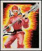 1987 Jinx thumb.png