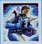 1987 Maverick v1 thumb.png