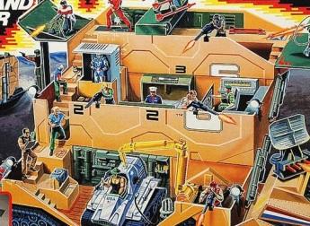 1987 MCC thumb.jpg
