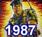 1987 menu.jpg