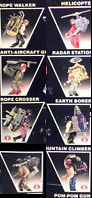 1987 Motorized Battle Packs thumb.png