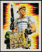 1987 Outback thumb.png