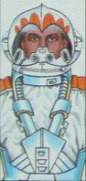 1987 Payload v1 thumb.png
