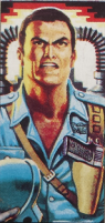 1987 Starduster v1 thumb.png