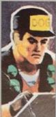 1987 Steam Roller v1 thumb.png