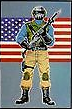 1987 Steel Brigade v1 thumb.png