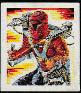 1988 Astro Viper thumb.png