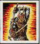 1988 Budo thumb.png