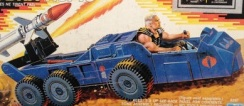 1988 Cobra Adder thunb.jpg