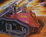 1988 Cobra Imp thumb.jpg