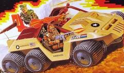 1988 Desert Fox thumb.jpg