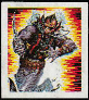 1988 Hydro Viper thumb.png