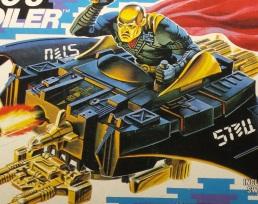 1988 IG Destros Despoiler thumb.jpg