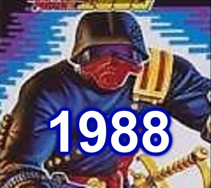 1988 menu.jpg
