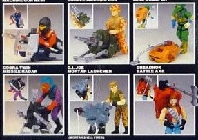 1988 motorized action packs.jpg