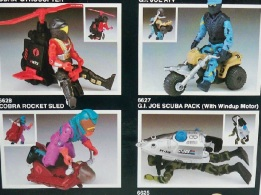 1988 motorized vehicle packs.jpg