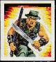 1988 Muskrat thumb.png