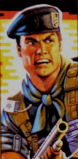 1988 NF Falcon thumb.png