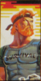 1988 NF Outback thumb.png