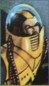 1988 Secto Viper thumb.png