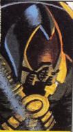 1988 Star Viper thumb.png