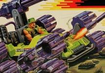 1988 Swampmasher thumb.jpg