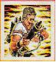 1988 TF Bazooka thumb.png