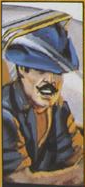 1988 TF Recondo thumb.png