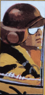 1988 TF Skystriker thumb.png