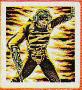 1988 TF Tripwire thumb.png