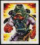 1988 Toxo Viper thumb.png
