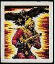 1988 Voltar thumb.png