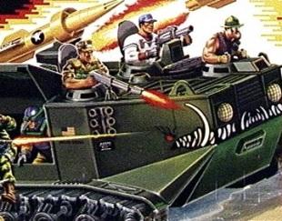 1988 Warthog thumb.jpg