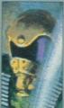 1989 Aero Viper thumb.png