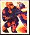 1989 Alley Viper thumb.png