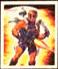 1989 Annihilator thumb.png