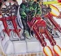 1989 Battlefield Hovercraft thumb.jpg