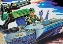 1989 BF2K Pulverizer thumb.jpg